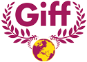 Global Indie Film Fest