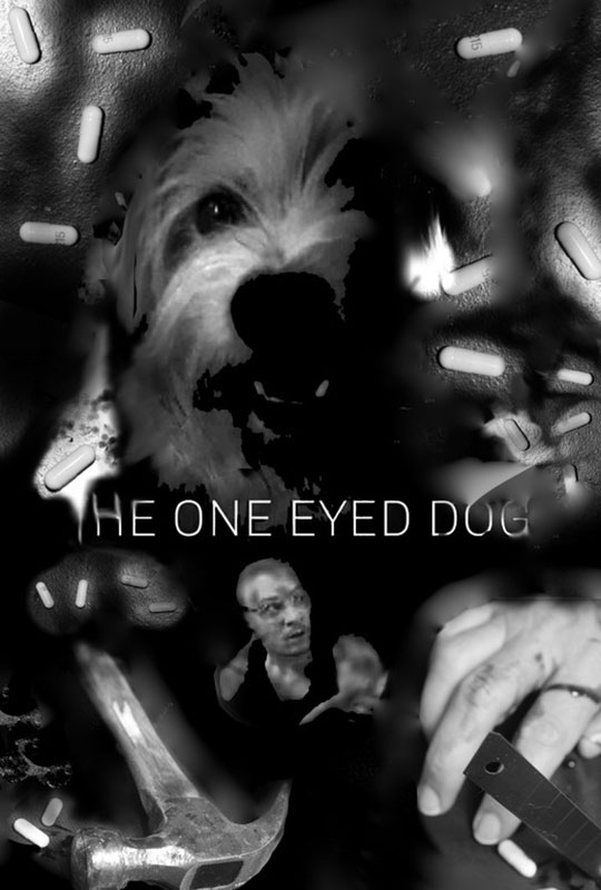 The One Eyed Dog