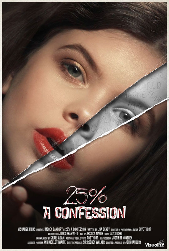 25_A_Confession-poster