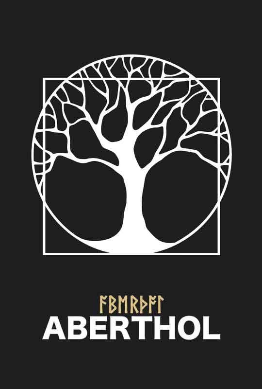 Aberthol film poster