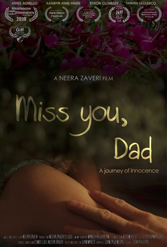 Miss_You_Dad-poster