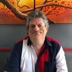 Michael Moutsatsos